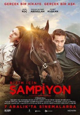 Sampiyon Poster Id 1594732 Full Films Film Movie Good Movies
