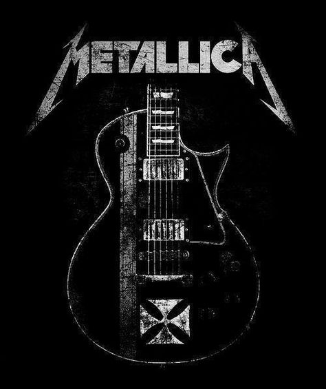 Trendy music artists classical ideas music 70 s classic rock music hits Metallica Tattoo, Metallica Art, Metallica Quotes, Hard Rock, James Hetfield, Rock Logos, Rockband Logos, Tatouage Rock And Roll, Musik Wallpaper