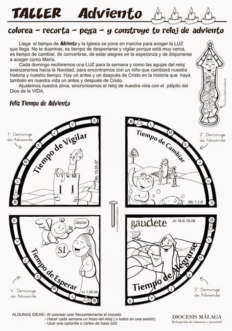 90 Ideas De Iam Infancia Y Adolescencia Misionera Infancia Y Adolescencia Enseñanza Religiosa Educación Religiosa