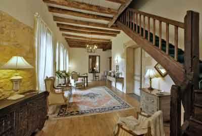 Vente Chambres D Hotes A Biron En Perigord Dordogne Maison D Hotes Dordogne Chambre D Hote