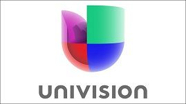 Univision Ustvgo Tv Univision Creative Painting Georgia Tech Logo