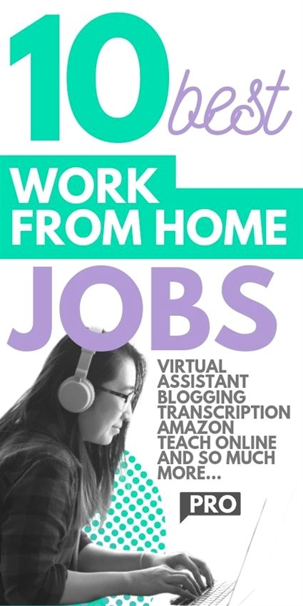 Work From Home Amazon Customer Service Work From Home On Laptop