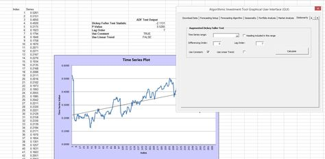 Ati Market Forecast Tool Update Marketing User Interface Tools
