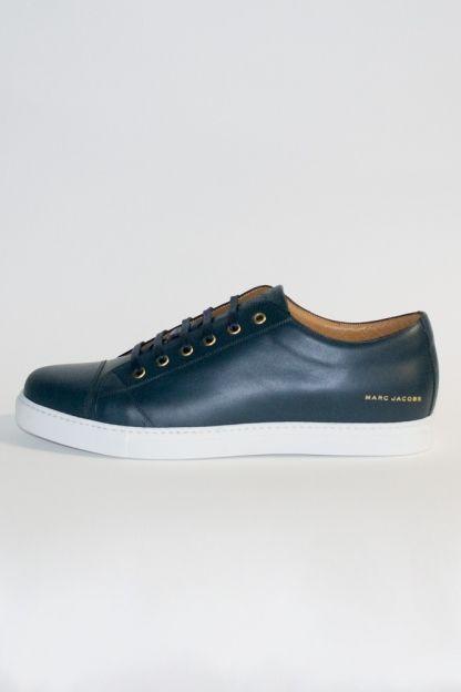@marcjacobsintl sneakers - $295
