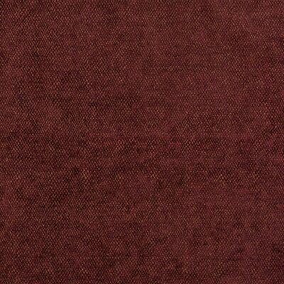 Zimmer Rohde Amaro Fabric Color 358 In 2020 Fabric Greenhouse Fabrics Waterproof Fabric