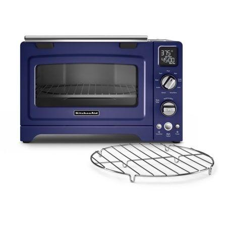 Kitchenaid Kco275 Countertop Oven Kitchen Countertop Materials