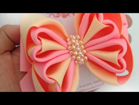 4 Colours NEW Beautiful Glitter Crown /& Organza Ruffle Hair Clip UK Seller