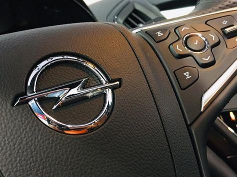 Opel Insignia 2020 Price In Uae Price And Release Date Di 2020