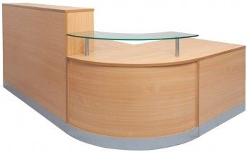 1 Reception Desks Melbourne Sydney Brisbane Perth Reception