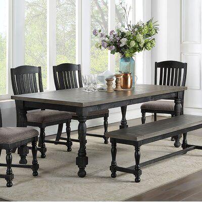 22+ Wayfair dining room sets grey Best Choice