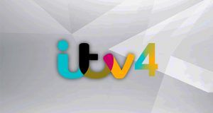Itv 4 In 2020 With Images Fox News Live Usa Tv