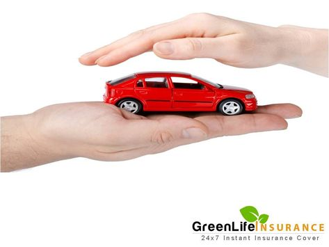 Compare And Get The Best Car Insurance Policy Before The Monsoon