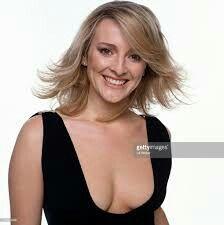 Congratulate, Gabby roslin nude
