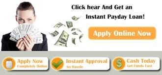 Payday loans pleasant hill ca image 10