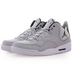 Pin on Jordan swag