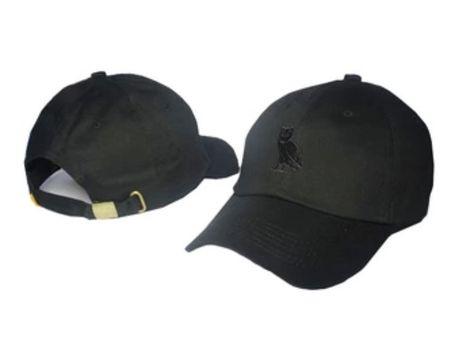 6061f957dd896c 62 Best Hats images in 2017 | Caps hats, Baseball Cap, Baseball hats