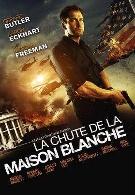35 Film La Chute De La Maison Blanche Complet En Francais Youtube Objetivo La Casa Blanca Casa Blanca Peliculas En Espanol