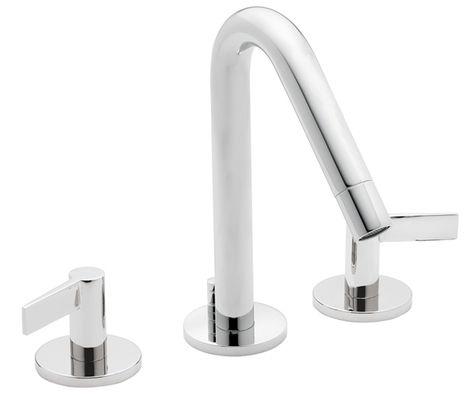 8 Widespread Lavatory Faucet 7102 Lavatory Faucet Bathroom Faucets Faucet