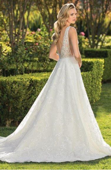 Casablanca Style Lucie Casablanca Bridal Gowns Casablanca Bridal Ball Gown Wedding Dress
