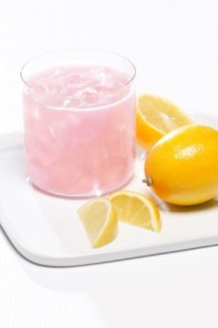 Lemonade Protein Drink Mix With Images Healthy Drinks Best
