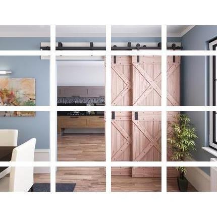 Shed Door Hardware Barn Door Roller Wheels Doors For Barns Glass French Doors Doors Interior Shed Door Hardware