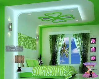 افضل ديكورات جبس اسقف راقيه 2019 Modern Gypsum Board For Walls And Ceilings Decor Interior Design Design Gypsum Board