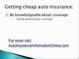 Insurance Finder Was Established In 2013 To Help You Find The Very