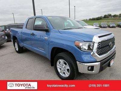 2020 Tundra Toyota Dealers Iowa City Used Toyota