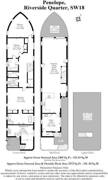 Floor Plan House Floor Plans Floor Plans House Boats For Sale