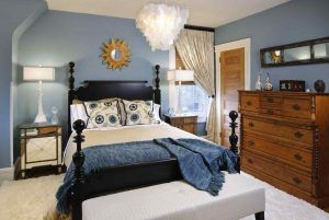 Mix And Match Bedroom Furniture Ideas Arranging Bedroom