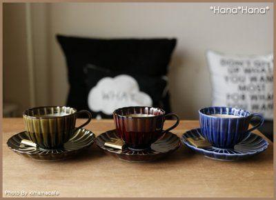 プレゼントに人気のおしゃれなコーヒーカップ12選 来客用にも使える5客セットがおすすめ ベストプレゼントガイド 2020 コーヒーカップ 食器 おしゃれ食器