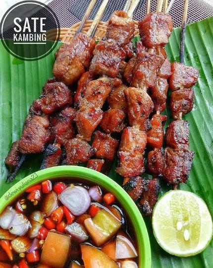 Resep Masakan Idul Adha C 2020 Brilio Net Masakan Resep Masakan Resep