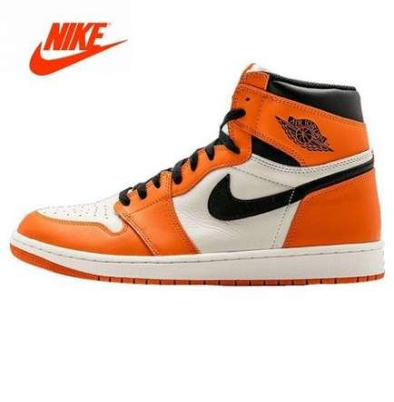Sneakers Nike Retro Products 41 Best Ideas Sneakers Nike Air