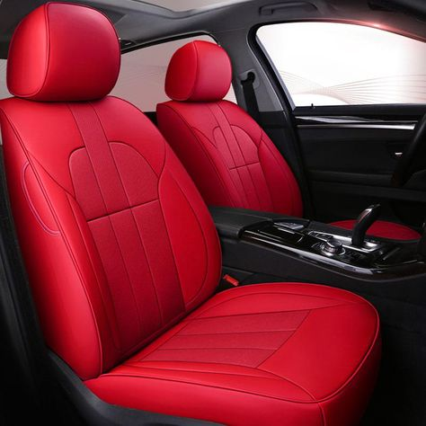 Custom cowhide Leather car seat cover for auto Jeep Renegade Grand Cherokee Patriot Compass 40/60 split accessories car styling. Yesterday's price: US $348.00 (304.88 EUR). Today's price: US $194.88 (170.64 EUR). Discount: 44%.