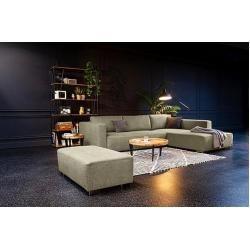 Tom Tailor Ecksofa Heaven Style M Tom Tailor In 2020 Diy Furniture Bedroom Bedroom Night Stands Diy Outdoor Furniture