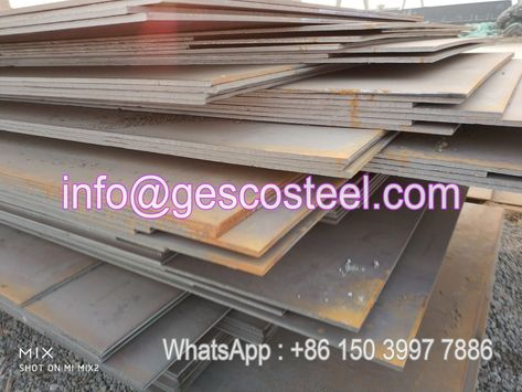 A537 Steel Plate Astm A537 Class 1 Class 2 Astm A537 Class 1 Carbon Steel Plates Pressure Vessels Astm A537 Astm A Steel Plate Steel Sheet Steel Structure