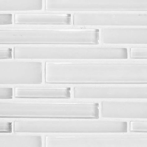 Elegant Viscaya Glass Tile | Bathroom Remodel | Pinterest | Kitsch, Glass And Room