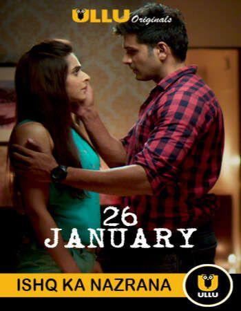 26 January 2019 Full Hindi Movie 720p HDRip Free Download