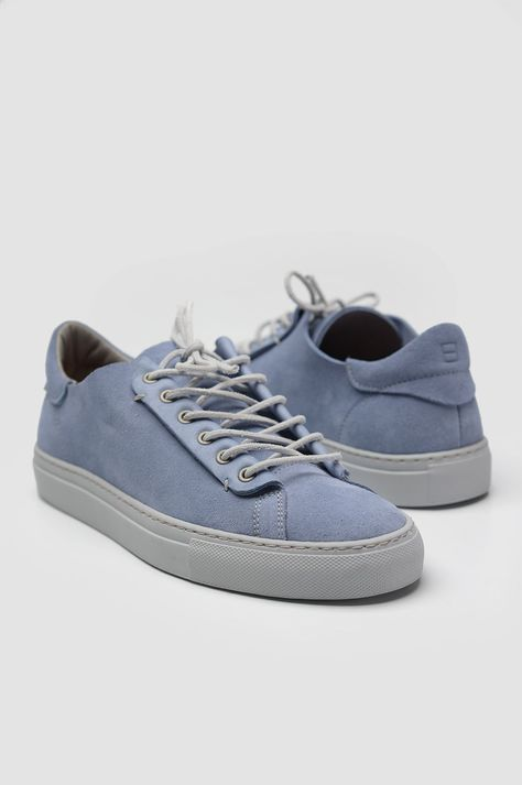 652d89cd13940 LACOSTE CAMDEN LCR SPM TRAINERS FOR MEN IN WHITE DK BLUE - Lacoste Trainers  - MelMorgan Sports
