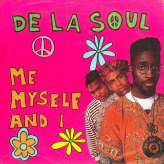de la soul mp3 free download