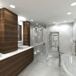 Home Design Architects Bathroom Kitchen White Floor Tiles Ceramic Mosaic Tile India Wishkarma White Tile Floor Indian Interior Design Brick Tiles