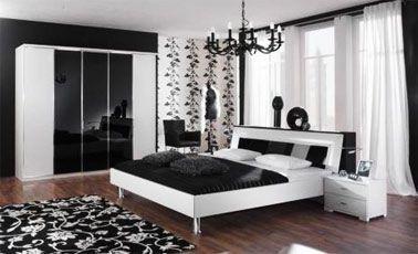 21++ Bedroom decorating white furniture ppdb 2021