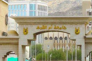 منحتي منحة لدراسة البكالوريوس في المملكة العربية السعودي House Styles Mansions House