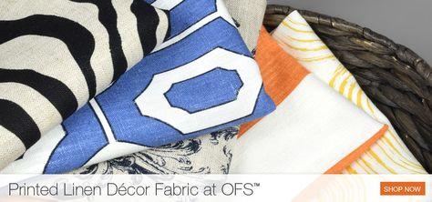 Gumdrops /& Lollipops Toss Allover Stripe Cotton Fabric Quilting Treasures