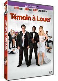 The Wedding Ringer Witness For Rent Support Bluray 1080 Directors Jer Film France Bluray Directors The Wedding Ringer Wedding Ringer Film France