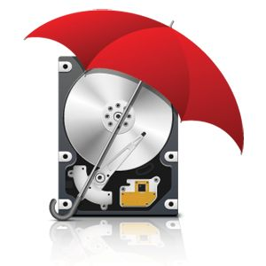 Read This Before Choosing An Online Backup Provider