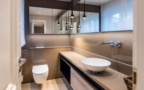 Finde Jetzt Dein Traumbad Wertvolle Tipps Von Der Planung Bis Zur Umsetzung In 2020 Neues Bad Gaste Toilette Bad