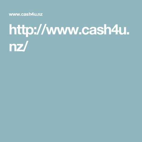 Payday loans bad credit 24/7 photo 5
