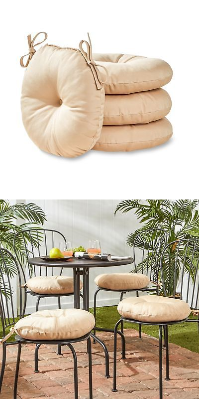 patio furniture cushions and pads 79683