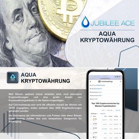 broker dealer trade confirmation requirements arbitrage für den handel mit kryptowährungen